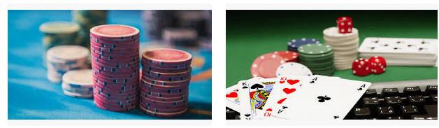 Bonus yang besar ketika bermain poker sbobet