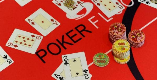 Poker sbobet punya banyak hadiah